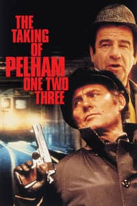 Nonton Film The Taking of Pelham One Two Three (1974) Subtitle Indonesia Streaming Movie Download