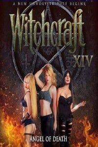 Nonton Film Witchcraft XIV: Angel of Death (2017) Subtitle Indonesia Streaming Movie Download
