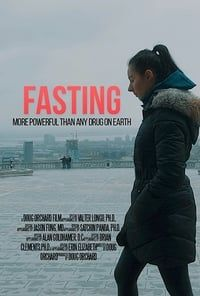 Nonton Film Fasting (2017) Subtitle Indonesia Streaming Movie Download