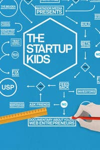 Nonton Film The Startup Kids (2012) Subtitle Indonesia Streaming Movie Download