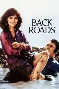 Nonton Film Back Roads (1981) Subtitle Indonesia Streaming Movie Download