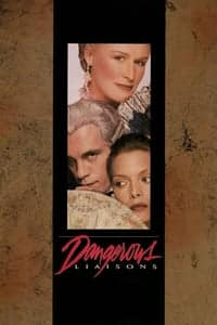 Nonton Film Dangerous Liaisons (1988) Subtitle Indonesia Streaming Movie Download
