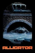 Nonton Film Alligator (1980) Subtitle Indonesia Streaming Movie Download