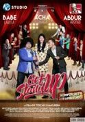 Nonton Film Get Up Stand Up (2016) Subtitle Indonesia Streaming Movie Download