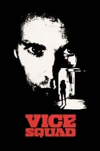Nonton Film Vice Squad (1982) Subtitle Indonesia Streaming Movie Download