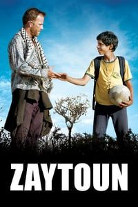 Nonton Film Zaytoun (2012) Subtitle Indonesia Streaming Movie Download