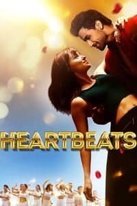 Nonton Film Heartbeats (2017) Subtitle Indonesia Streaming Movie Download