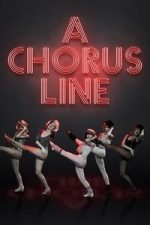Nonton Film A Chorus Line (1985) Subtitle Indonesia Streaming Movie Download