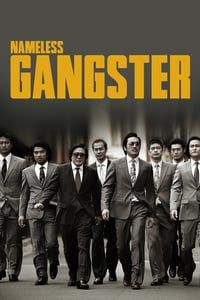 Nonton Film Nameless Gangster (2012) Subtitle Indonesia Streaming Movie Download