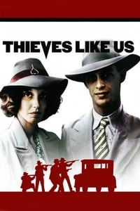 Nonton Film Thieves Like Us (1974) Subtitle Indonesia Streaming Movie Download