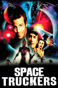 Nonton Film Space Truckers (1996) Subtitle Indonesia Streaming Movie Download