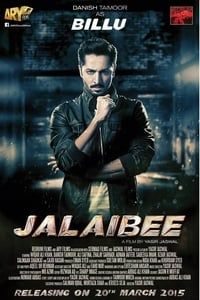 Nonton Film Jalaibee (2015) Subtitle Indonesia Streaming Movie Download