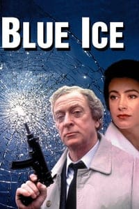 Nonton Film Blue Ice (1992) Subtitle Indonesia Streaming Movie Download
