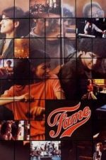 Nonton Film Fame (1980) Subtitle Indonesia Streaming Movie Download