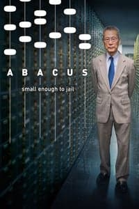 Nonton Film Abacus: Small Enough to Jail (2017) Subtitle Indonesia Streaming Movie Download