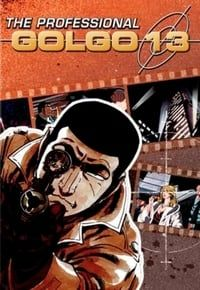 Nonton Film The Professional: Golgo 13 (1983) Subtitle Indonesia Streaming Movie Download