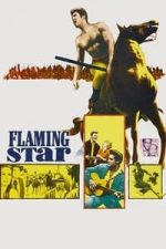 Nonton Film Flaming Star (1960) Subtitle Indonesia Streaming Movie Download