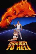 Nonton Film Highway to Hell (1991) Subtitle Indonesia Streaming Movie Download