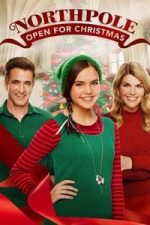 Nonton Film Northpole: Open for Christmas (2015) Subtitle Indonesia Streaming Movie Download