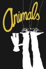 Nonton Film Animals (2012) Subtitle Indonesia Streaming Movie Download