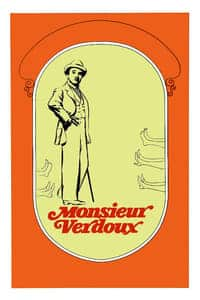 Nonton Film Monsieur Verdoux (1947) Subtitle Indonesia Streaming Movie Download
