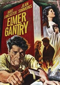 Nonton Film Elmer Gantry (1960) Subtitle Indonesia Streaming Movie Download