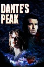 Nonton Film Dante's Peak (1997) Subtitle Indonesia Streaming Movie Download