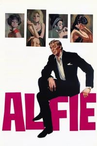 Nonton Film Alfie (1966) Subtitle Indonesia Streaming Movie Download