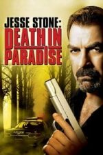 Nonton Film Jesse Stone: Death in Paradise (2006) Subtitle Indonesia Streaming Movie Download