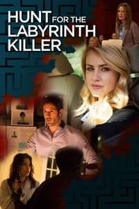 Nonton Film Hunt for the Labyrinth Killer (2013) Subtitle Indonesia Streaming Movie Download