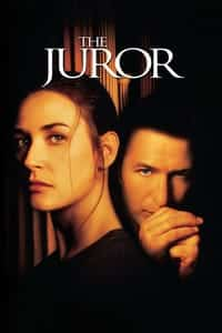 Nonton Film The Juror (1996) Subtitle Indonesia Streaming Movie Download