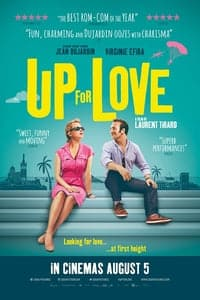 Nonton Film Up for Love (2016) Subtitle Indonesia Streaming Movie Download