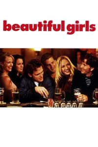 Nonton Film Beautiful Girls (1996) Subtitle Indonesia Streaming Movie Download