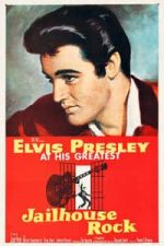 Nonton Film Jailhouse Rock (1957) Subtitle Indonesia Streaming Movie Download