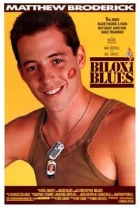 Nonton Film Biloxi Blues (1988) Subtitle Indonesia Streaming Movie Download