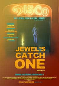 Nonton Film Jewel's Catch One (2018) Subtitle Indonesia Streaming Movie Download