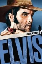 Nonton Film Charro! (1969) Subtitle Indonesia Streaming Movie Download