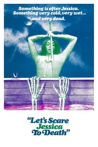 Nonton Film Let's Scare Jessica to Death (1971) Subtitle Indonesia Streaming Movie Download
