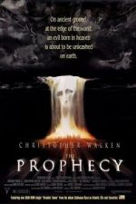 Nonton Film The Prophecy (1995) Subtitle Indonesia Streaming Movie Download