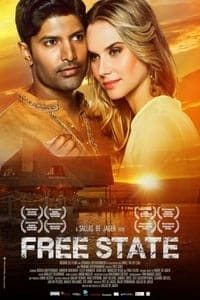 Nonton Film Free State (2016) Subtitle Indonesia Streaming Movie Download