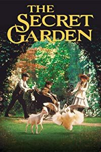 Nonton Film The Secret Garden (1993) Subtitle Indonesia Streaming Movie Download