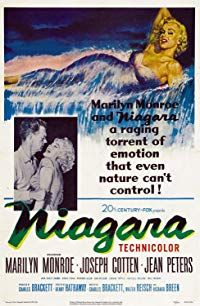 Nonton Film Niagara (1953) Subtitle Indonesia Streaming Movie Download