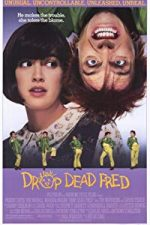 Nonton Film Drop Dead Fred (1991) Subtitle Indonesia Streaming Movie Download