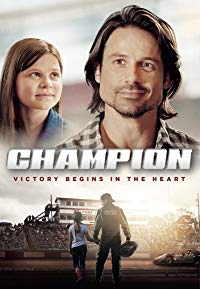 Nonton Film Champion (2017) Subtitle Indonesia Streaming Movie Download