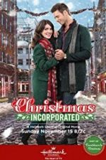 Nonton Film Christmas Incorporated (2015) Subtitle Indonesia Streaming Movie Download