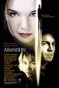 Nonton Film Abandon (2002) Subtitle Indonesia Streaming Movie Download