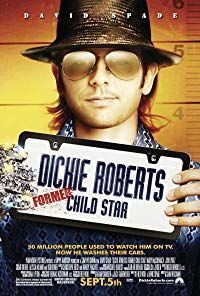 Nonton Film Dickie Roberts: Former Child Star (2003) Subtitle Indonesia Streaming Movie Download