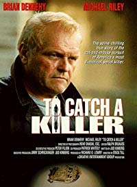 Nonton Film To Catch a Killer (1992) Subtitle Indonesia Streaming Movie Download