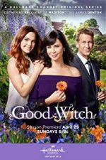 Nonton Film Good Witch: Tale of Two Hearts (2018) Subtitle Indonesia Streaming Movie Download