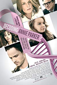 Nonton Film Decoding Annie Parker (2014) Subtitle Indonesia Streaming Movie Download
